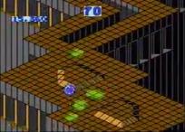 retro, retro games, retro gaming