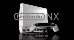 nx-console