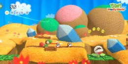 wii u news, what's new