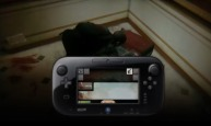 wii u news,what's new