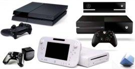 8th-gen-consoles