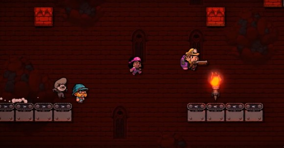 spelunky 2 pic6