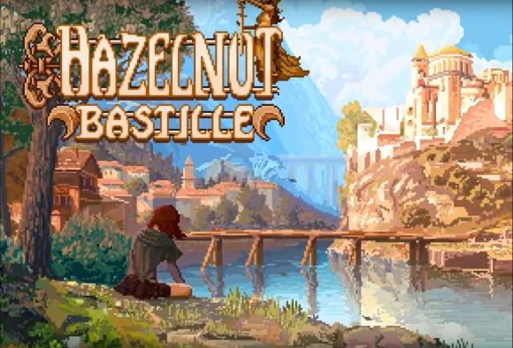 hazelnut bastille title