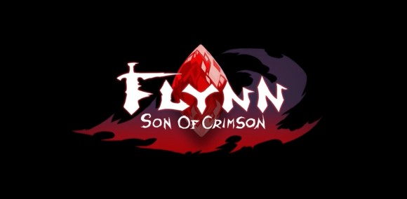 flynn title