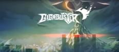 gigabuster title