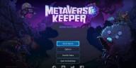 Metaverse title