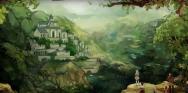 Celestian Tales pic1